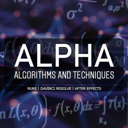 Alpha: Algorithms and Techniques