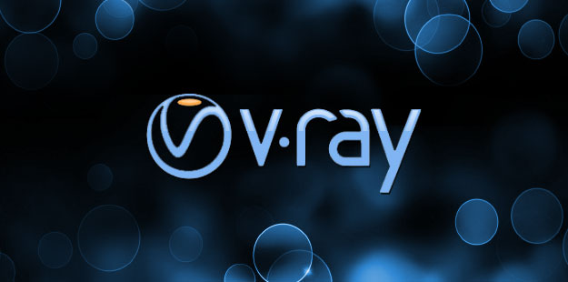 Advanced Rendering with V-Ray in 3ds Max