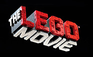 فیلم لگو /  The Lego Movie