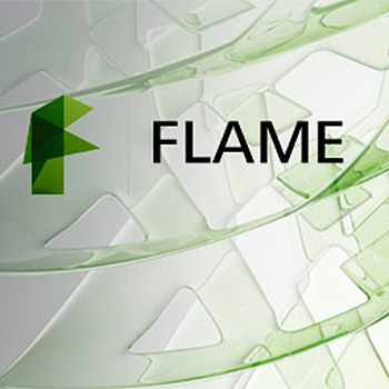 Flame and Smoke 2015