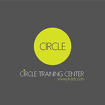 Circle Training Center