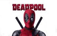 Moviepedia S02E04 :Deadpool