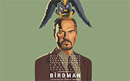 Moviepedia 04 : Birdman