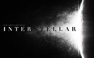 Moviepedia 07 : Interstellar