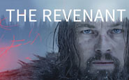 Moviepedia S02E02 :The Revenant