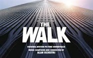 Moviepedia S02E03 :The Walk