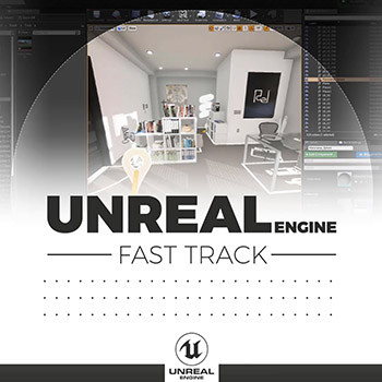 Unreal Engine - IBL