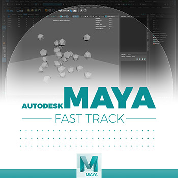 Maya - Incremental Save