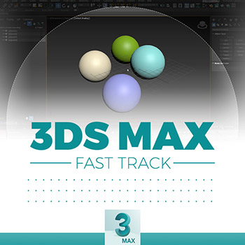 3ds Max - Save as, Plus