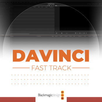 Davinci - Make GUI Bigger