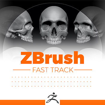 ZBrush - Using Reference Images